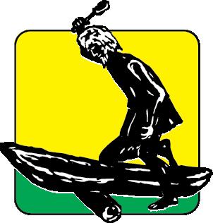 Obrtna zbornica Ljubljana Vič