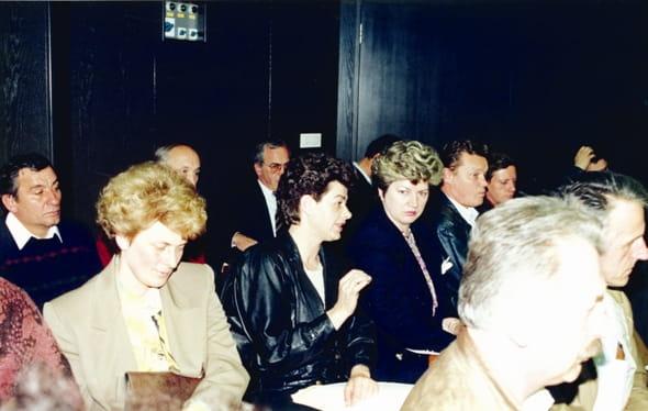 Slike iz zbornice