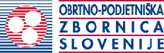 obrtno-podjetniska zbornica Slovenije