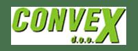 Convex d.o.o.