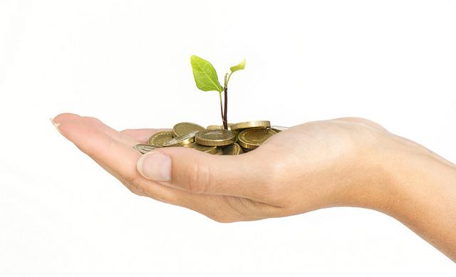 Razpis NLB za podelitev kreditov